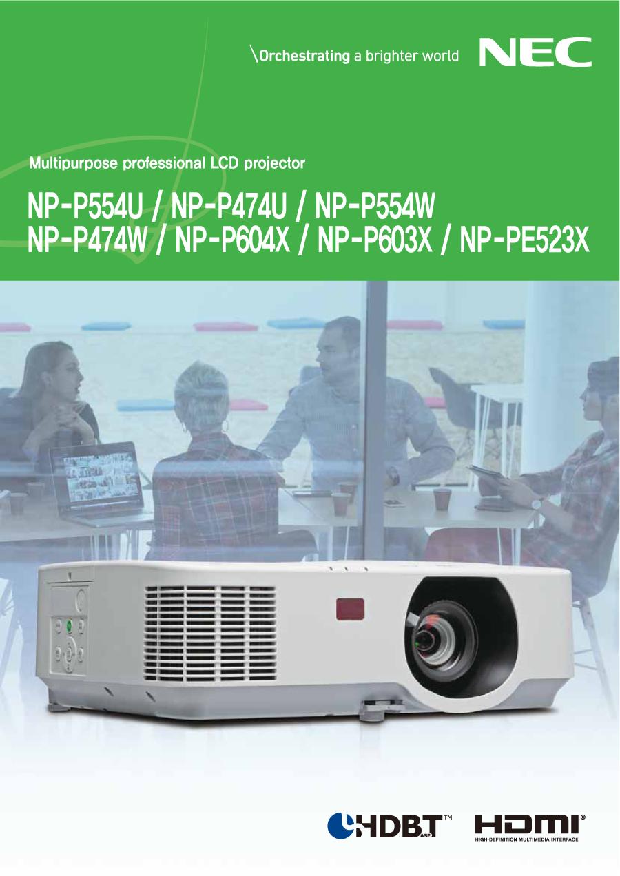 np-pe523x_detail_01.jpg